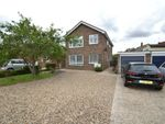 Thumbnail to rent in St Johns Road, Colchester, Essex