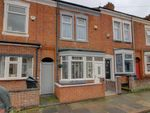 Thumbnail for sale in Hawkesbury Road, Leicester