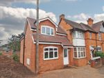 Thumbnail for sale in Mayfields, Redditch