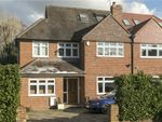 Thumbnail for sale in Dickerage Road, Kingston Upon Thames