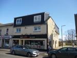 Thumbnail to rent in Union Street, Larkhall ML9,