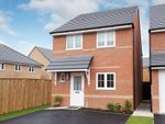 "Thumbnail to rent in ""Barwick"" at Squinter Pip Way, Bowbrook, Shrewsbury"