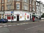 Thumbnail to rent in 204-206 Commercial Road, Bournemouth, Dorset