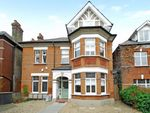 Thumbnail for sale in Culverden Road, London
