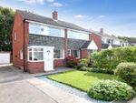 Thumbnail to rent in Elder Garth, Garforth, Leeds