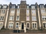 Thumbnail to rent in Hawkhill, Dundee