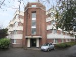 Thumbnail to rent in Mansfield Court, Nottingham