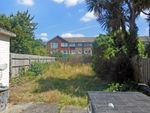 Thumbnail for sale in Fields Park Crescent, Chadwell Heath, Essex