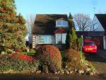 Thumbnail to rent in Woodplumpton Road, Preston