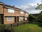 Thumbnail to rent in Howe Close, Colchester, Essex