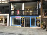 Thumbnail to rent in 51 Watergate Street, Chester, Cheshire