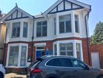 Thumbnail to rent in Charminster Road, Bournemouth