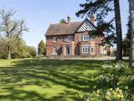 Thumbnail for sale in Walton, Stratford-Upon-Avon, Warwickshire