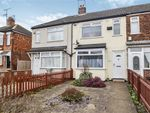 Thumbnail for sale in Dansom Lane North, Hull, East Yorkshire