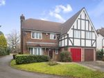 Thumbnail for sale in Maynard Close, Copthorne, Crawley