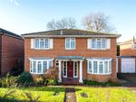 Thumbnail for sale in Chartwell Place, Epsom, Surrey