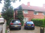 Thumbnail to rent in Woodside Road, Beeston