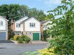 Thumbnail for sale in Kingland Drive, Leamington Spa, Warwickshire