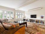 Thumbnail to rent in Thornton Road, Wimbledon, London