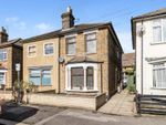 Thumbnail for sale in Honiton Road, Romford