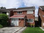 Thumbnail for sale in Westleigh Lane, Leigh