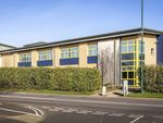 Thumbnail to rent in Stafford Drive, Battlefield Enterprise Park, Shrewsbury