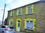 Thumbnail for sale in Morton Terrace, Blaenclydach, Tonypandy