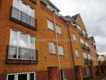 Thumbnail to rent in Westgate Court, Oxford Road, Reading