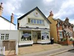 Thumbnail to rent in Weston Green, Thames Ditton, Surrey