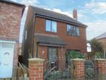 Thumbnail to rent in Ariel Street, Ashington, Northumberland