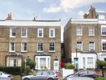 Thumbnail for sale in Falkland Road, London