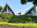 Thumbnail for sale in Natural Retreats, Saint Austell, Cornwall