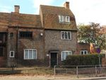 Thumbnail for sale in 26 Southampton Street, Reading, Berkshire