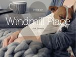 Thumbnail to rent in Windmill Place, Elizabeth Bree Close, Ash