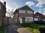 Thumbnail for sale in The Fairway, Sittingbourne, Kent