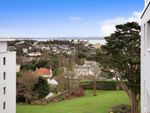 Thumbnail for sale in Ellesmere Lower Warberry Road, Torquay