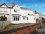 Thumbnail for sale in Devonshire Road, Smethwick