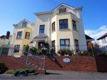 Thumbnail to rent in Bangor Road, Newtownards
