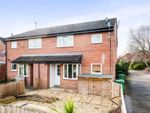 Thumbnail for sale in Levery Close, Abingdon