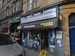 Thumbnail for sale in Gillespie Place, Edinburgh