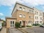 Thumbnail for sale in West Gate Mews, 428 Whippendell Road, Watford, Hertfordshire
