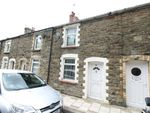 Thumbnail to rent in Wood Street, Cwmcarn, Newport, Caerphilly