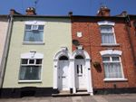 Thumbnail to rent in Hood Street, Northampton