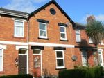 Thumbnail to rent in Rosery Road, Chelston, Torquay