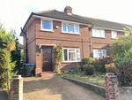 Thumbnail to rent in Kings Lane, Englefield Green, Surrey