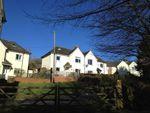 Property history Lampern View, Uley GL11