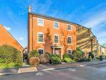 Thumbnail to rent in Rockbourne Road, Sherfield-On-Loddon, Hook