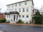 Thumbnail to rent in Caxton House, Mount Sion, Tunbridge Wells