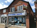 Thumbnail to rent in Victoria Road, Ferndown