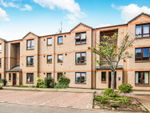 Thumbnail for sale in Cambrai Court, Dingwall